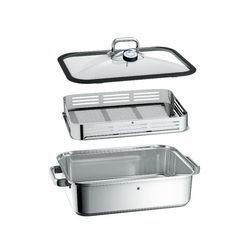 Cuiseur vapeur kitchenminis - WMF - GALLAZZINI à PAU - Voir en grand