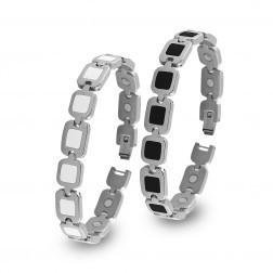bijoux magnetiques auris a pau espace bien etre aimants pierres produits naturels. Black Bedroom Furniture Sets. Home Design Ideas