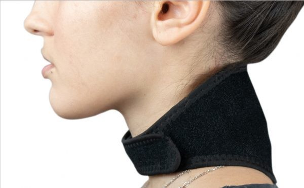 ALPHAPOLE collier-cervical-magnetique-mixte-600x371.jpg - Voir en grand