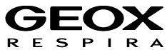 logo geox.jpg