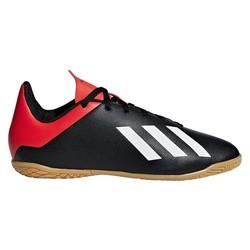 Futsal Chaussure In 4 X De 18 Adidas 0Xwnk8OP