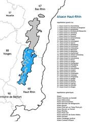 Carte Alsace - Haut Rhin.jpg - Voir en grand