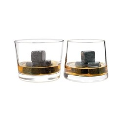 Pierres à Whisky.jpg - Voir en grand