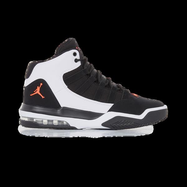 Chaussure de Basket Enfant Jordan Air Max Aura GS