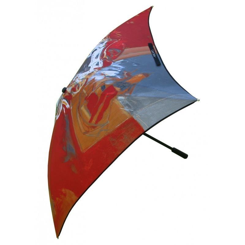 parapluie delos venise 2.jpg - Voir en grand