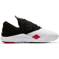 Chaussure de training basket homme Jordan Relentless - Voir en grand