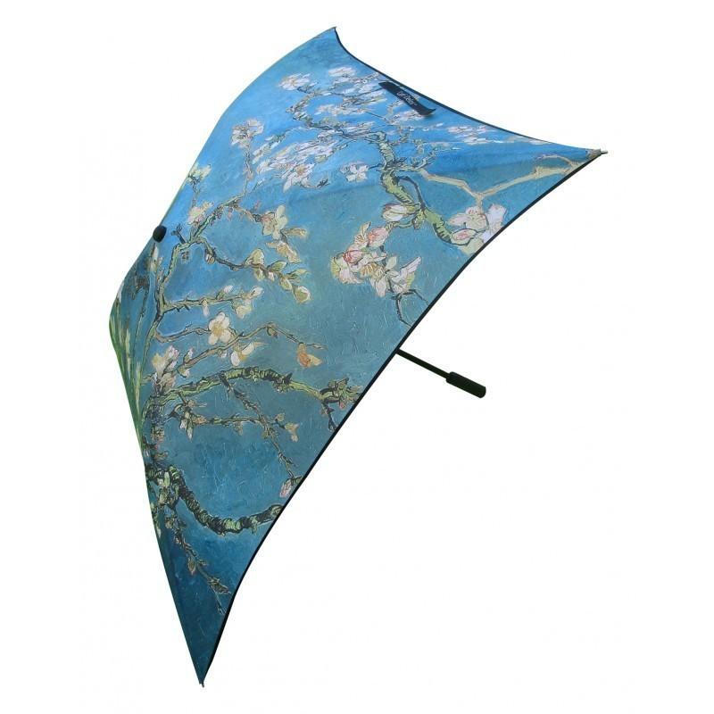 parapluie delos almond branches in bloom 2.jpg - Voir en grand