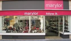 Marylor - 6 rue Samonzet - Voir en grand
