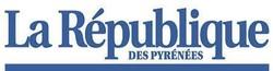 """La République des Pyrénées """"2 juillet 2014"""" - La Presse parle de nous - Cave le Tire Bouchon - Voir en grand"""
