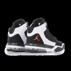 Chaussure de Basket Enfant Jordan Air Max Aura GS - Voir en grand