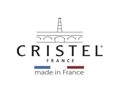Cristel Made In France - Voir en grand