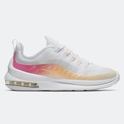 Chaussure Nike Femme Air Max Axis Prem Claverie Sports - Voir en grand