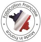 quesack logo-fabrication-francais-copie-copier.jpg - Voir en grand