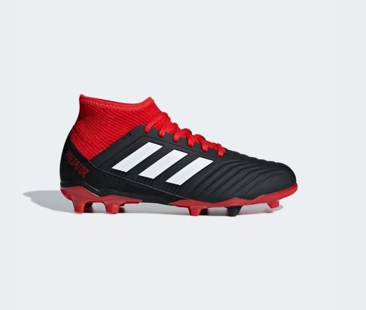chaussures foot enfant adidas