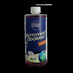 NETTOYANT-ODORANT-LAVANDE-1.png