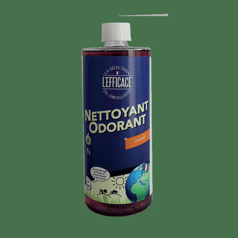 NETTOYANT-ODORANT-LAVANDE-1.png - Voir en grand
