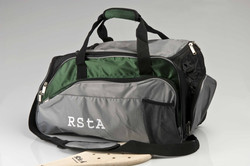 131C : sac de sport spécial pelote basque - Accessoires - SARL PERRY - Fabricant - Meubles - Cuisines - Palas RSTA  - Voir en grand