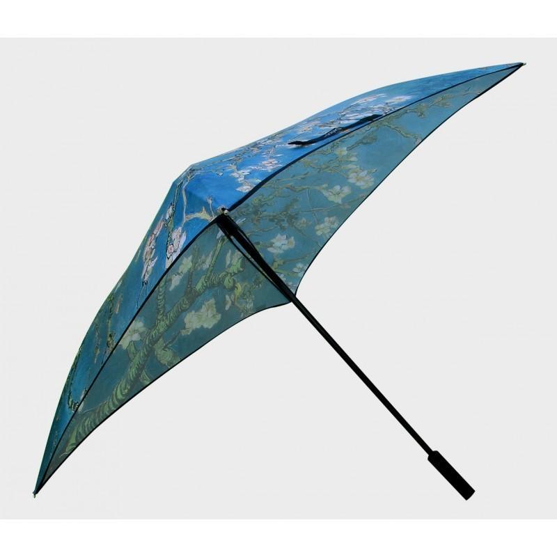 parapluie delos almond branches in bloom 3.jpg - Voir en grand