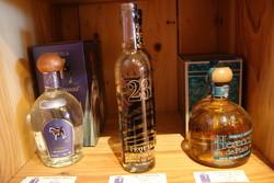 Tequila.JPG - Voir en grand