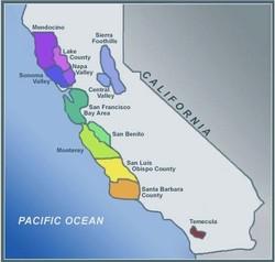 Carte Californie.jpg - Voir en grand