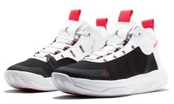 Chaussure de basket Jordan Jumpman 2020 Claverie Sports - Voir en grand