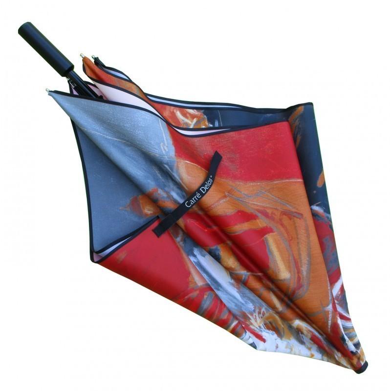 parapluie delos venise 4.jpg - Voir en grand