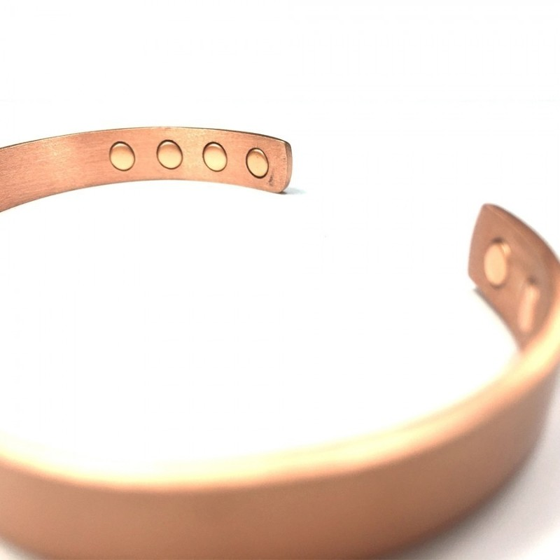 bracelet_cuivre_00082.01_4_1_1_1.jpg - Voir en grand