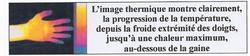 Textiles cuivre Image thermique copie.jpg