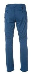 Pantalon Rip Curl Savage Chino Claverie Sports - Voir en grand