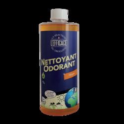 NETTOYANT-ODORANT-MANGUE-1.png