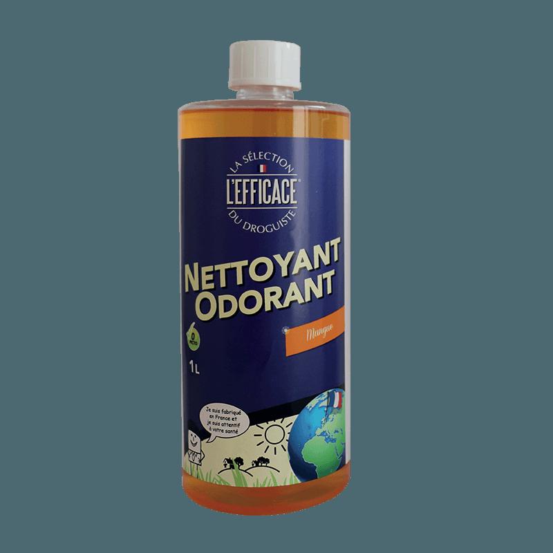 NETTOYANT-ODORANT-MANGUE-1.png - Voir en grand