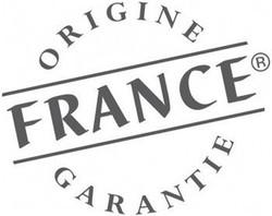 Cristel Origine France Garantie