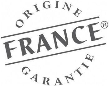 Cristel Origine France Garantie - Voir en grand