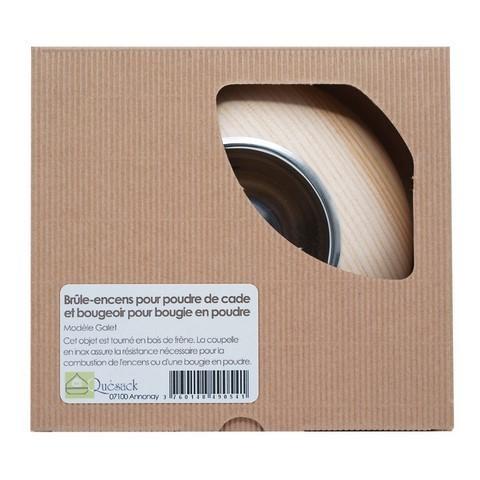 quesack emballage-galet-copier.jpg - Voir en grand
