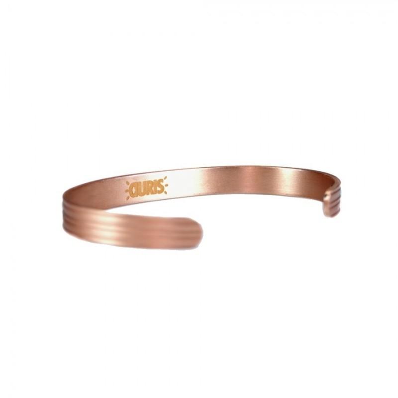 bracelet_maat_v2.jpg - Voir en grand