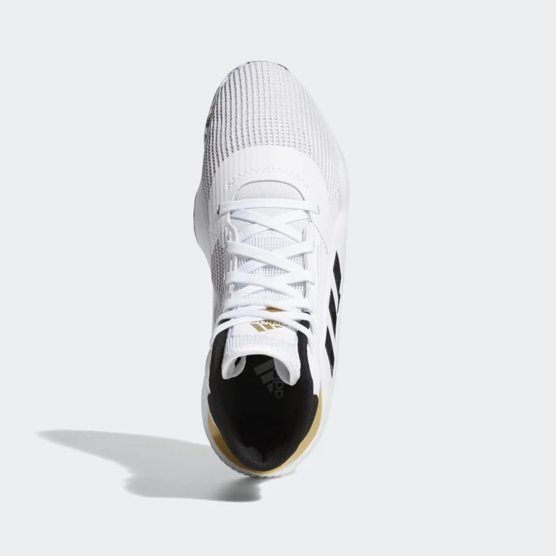 Chaussures adidas Pro Bounce 2019 Low Chaussures de