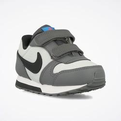 Chaussure Bébé Garçon Nike MD Runner 2(TDV) Claverie Sports - Voir en grand