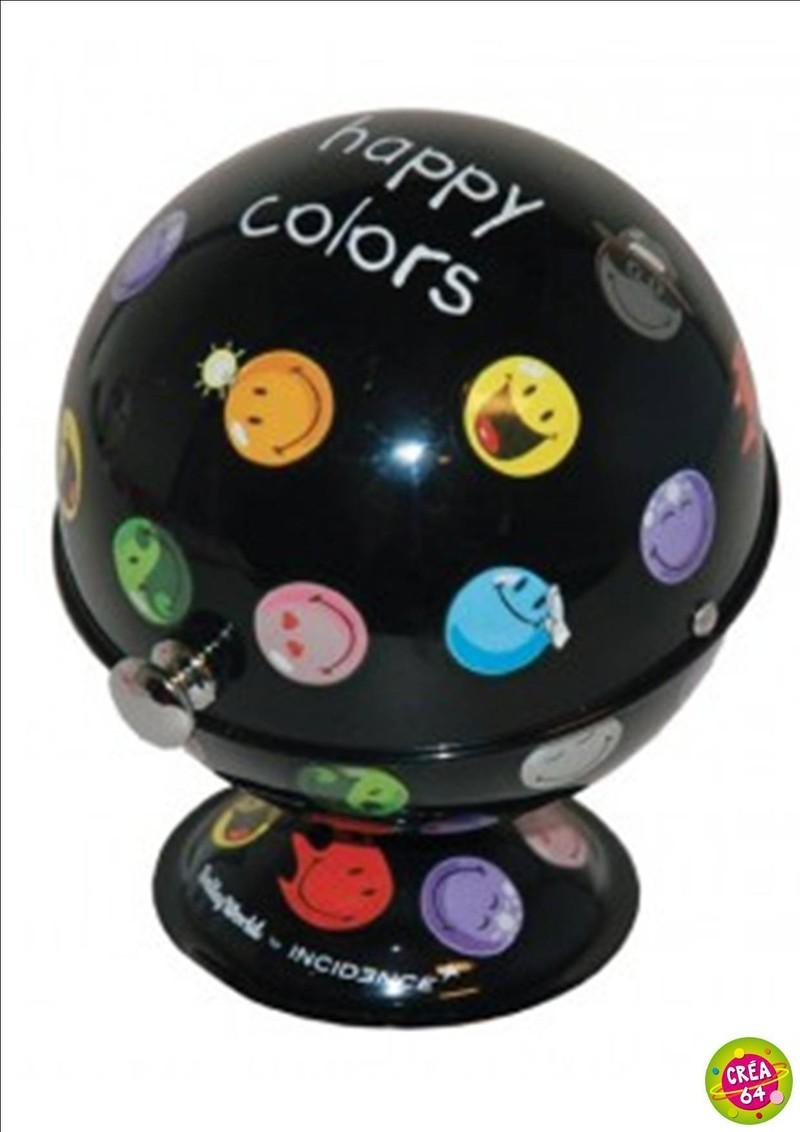 Boules sucres petit mod le incidence oloron objet du quotidien cadeau et d coration - Boule a the original ...