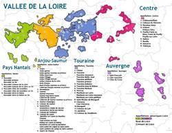 Carte Loire.jpg - Voir en grand