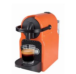 Nespresso Inissia Orange_GALLAZZINI Arts de la Table et de la Cuisine à PAU.jpg - Voir en grand