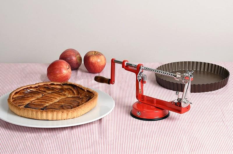 PELE POMME - CHEFS&CO - AUTRES - GALLAZZINI - Arts de la table et de la Cuisine - Voir en grand