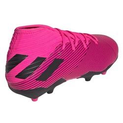Crampons de Football Enfant Adidas Nemeziz 19.3 FG Claverie Sports - Voir en grand