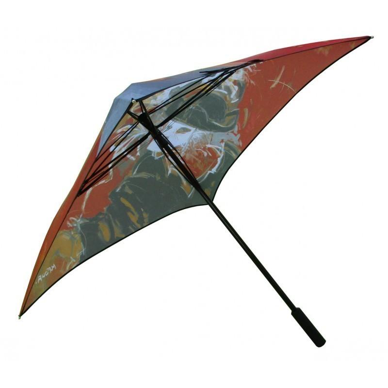 parapluie delos venise 3.jpg - Voir en grand