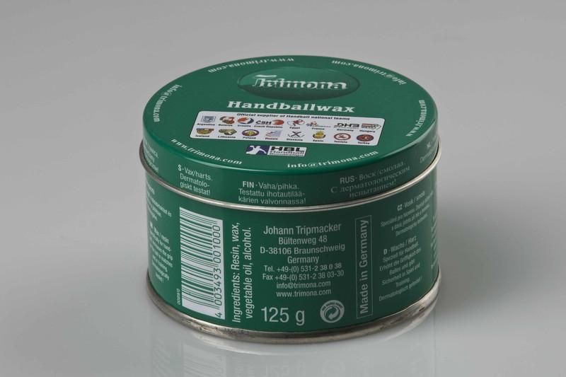 142 Résine pate TRIMONA 125 g - Accessoires - SARL PERRY - Fabricant - Meubles - Cuisines - Palas RSTA  - Voir en grand