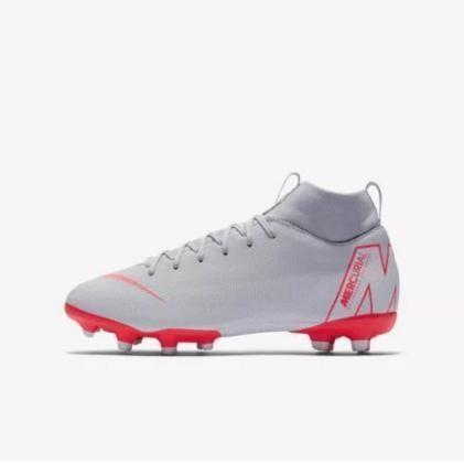 chaussure nike de foot enfant