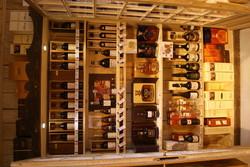 Armagnac - Cognac - Eau de vie.JPG - Voir en grand