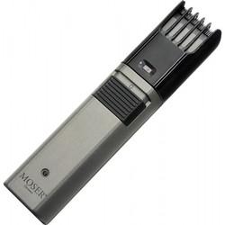 Tondeuse à barbe rechargeable et secteur 1574 - Moser - En vente aussi au magasin Gallazzini à Pau - Voir en grand