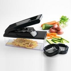 coupe légumes mastrad - Voir en grand