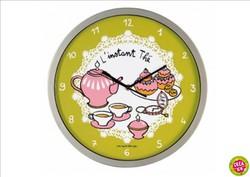 Horloges instant thé.jpg - Voir en grand