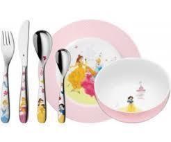 coffret-repas-7-pieces-le-petit-prince.jpg-Wmf.jpg - Voir en grand
